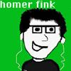 hfink
