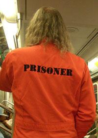 orangejumpsuit200.jpg
