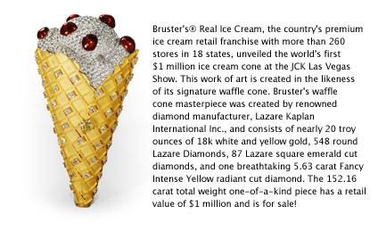 million-dollar-ice-cream2.jpg