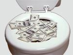 money-toilet-1.jpg
