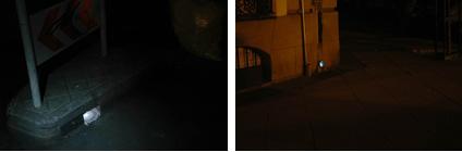 nightlight425.jpg