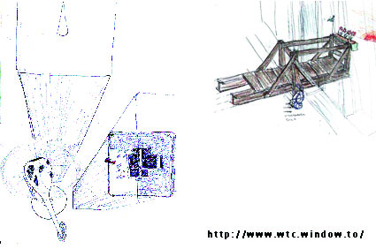 b-thing-composite.jpg