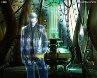 hologram-200.jpg