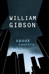 spookcountry-200.jpg