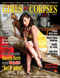 issue2_cover_md-200.jpg