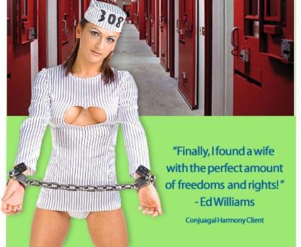 conjugalharmony.com