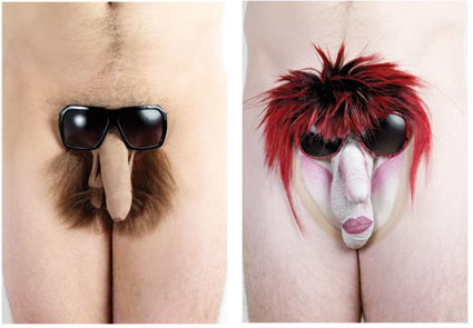 genital-art6.jpg
