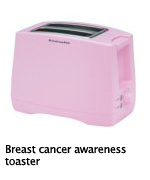 breast-cancer-awareness-toasterimg_assist_custom-200.jpg