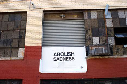 guerrilla-art-abolish-sadness-425.jpg