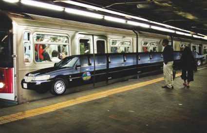 guerrilla-art-marketing-subway-limo-425.jpg