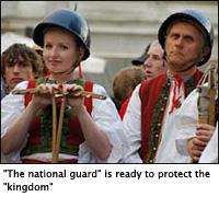 wallachianationalguard