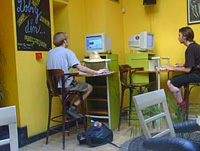 internetcafe200