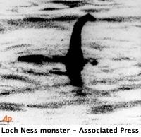 loch_ness_monster_200