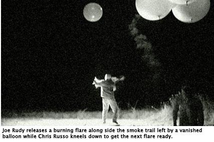balloon_release425