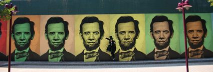 billboard_obamaboston-425