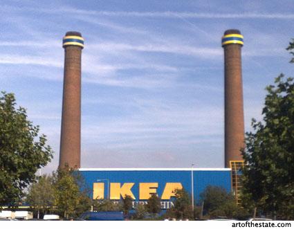 ikea_towers_croydon-425