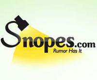blog-buzz-snopes-200