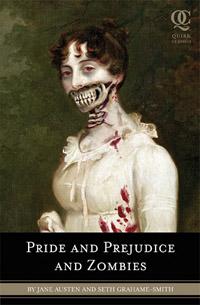 pride, prejudice, zombies200