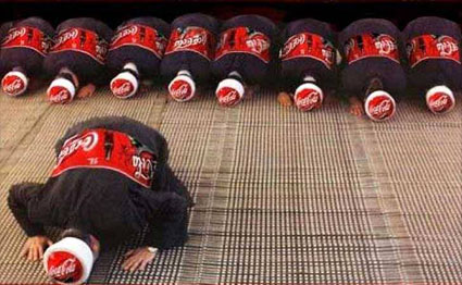 http://artoftheprank.com/blog/wp-content/uploads/2010/05/cokecostumes.jpg