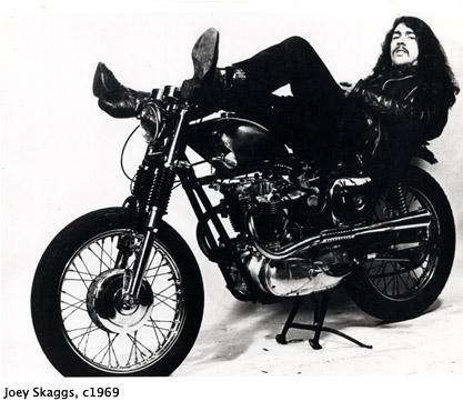 JoeySkaggsMotorcycle-425