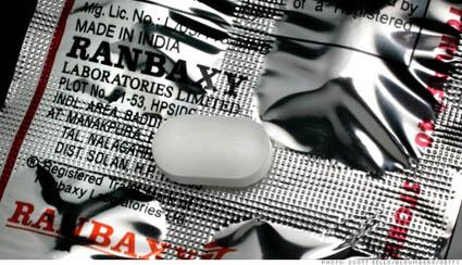 ranbaxy-pills-614xa1-425