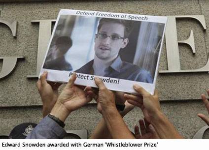 edward-snowden-awarded-with-german-whistleblower-prize-425