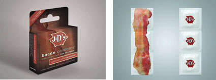 baconcondoms