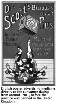 dr-scotts-liver-pills