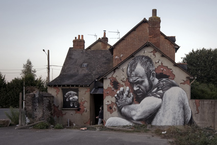 3D-Street-Art-by-MTO-in-Rennes-France-425