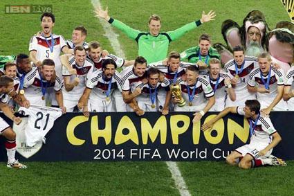 Bigfoot-with-Germans-at-FIFA