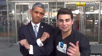 Obama-Surprise-Walk-Prank