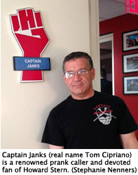 Tom-Cipriano-200