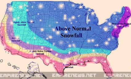 Meteorologists-Predict-Record-Shattering-Snowfalls-Coming-Soon-Bread-Milk-Prices-Expected-To-Soar-