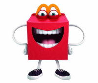 mcdonalds-happy-meal-mascot