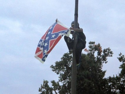 aptopix-charleston-shooting-confederate-flag