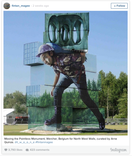 fintan-magee-pointless-monument