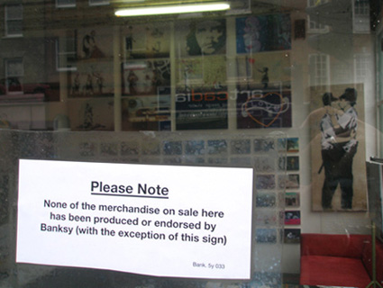 please-note-banksy-sale-425.jpg