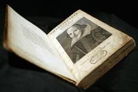 Shakespeare-200