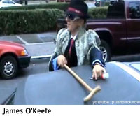 james-okeefe-200
